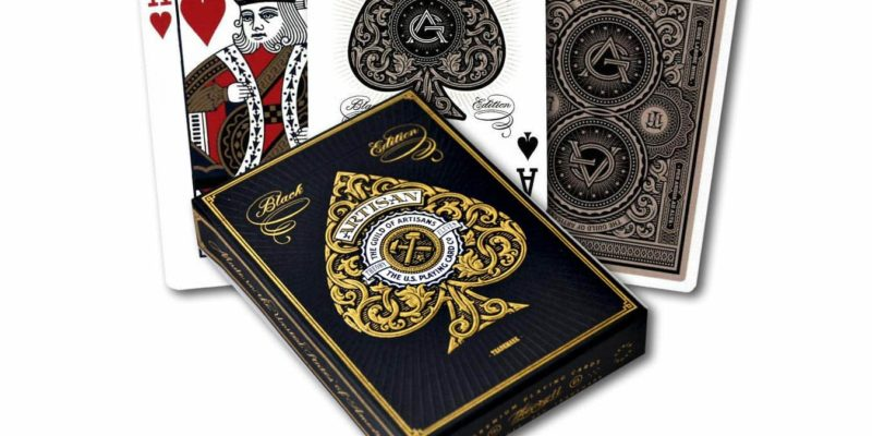 best-playing-cards-reviews